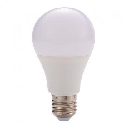 Gratis lamp of enkel donatie